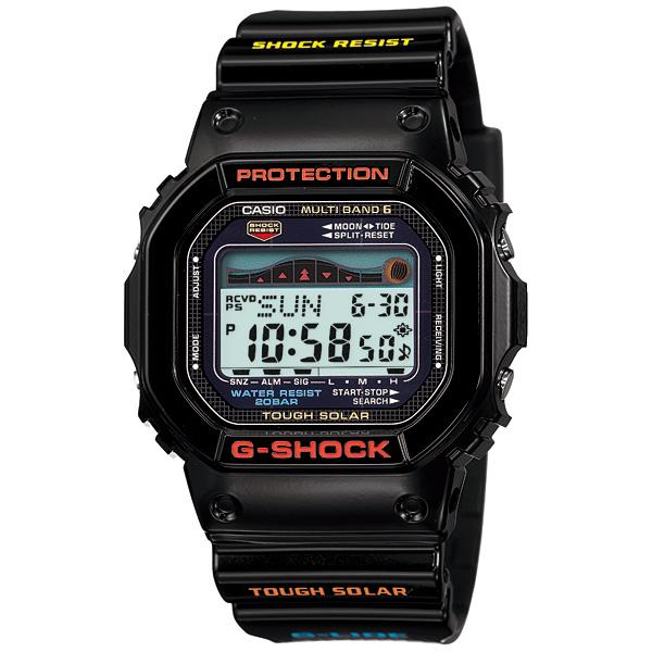 GWX-5600-1JF